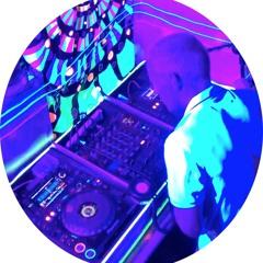 Tommytriggs vs Barrington Levy - Black Roses DnB Remix