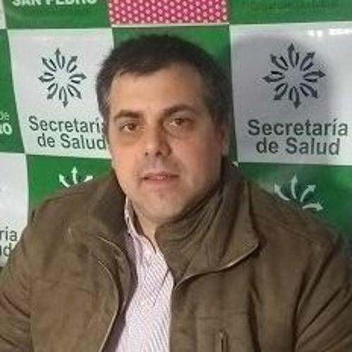 El secretario de Salud Guillermo Sancho sobre los aumentos de casos de Covid-19