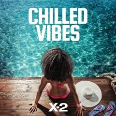 Chilled Vibes Mix |  Feb 2021 ft Wande Coal Wizkid Mayorkun Buju ØG Nelz Tems Kizz Daniel