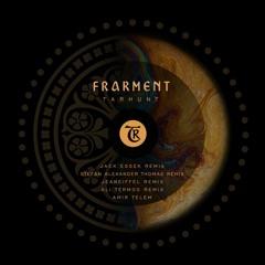 𝐏𝐑𝐄𝐌𝐈𝐄𝐑𝐄: Frakment - Tarhunt (Jack Essek Remix) [Tibetania Records]