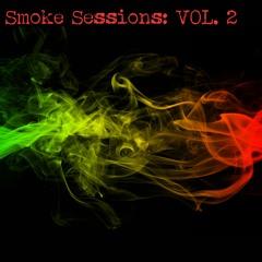 SMOKE SESSIONS Vol.2