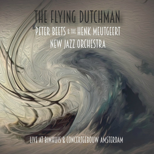The Flying Dutchman (Live)