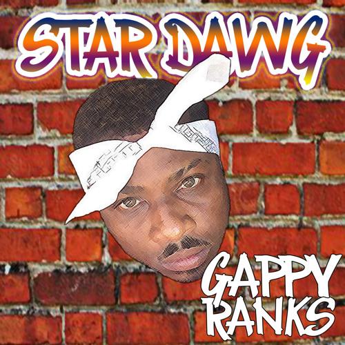 Star Dawg