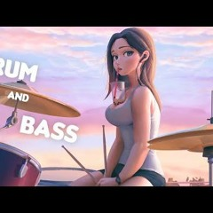 Drum Bass New 2021