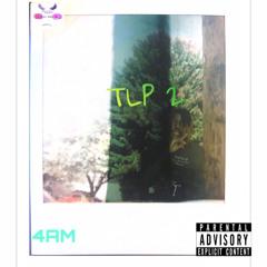 TLP 2