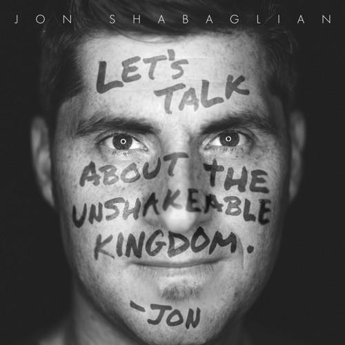 Unshakeable Kingdom