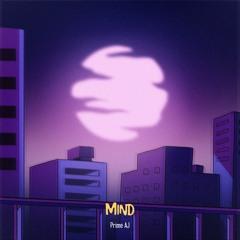 Prime AJ - Mind