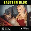 DJ Blyatman feat. HBKN - Eastern Bloc