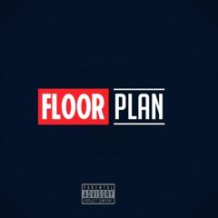 Different Floor Plan(Prod.Dymon)(DFP)