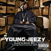 Go Crazy (Remix) [feat. JAY-Z]