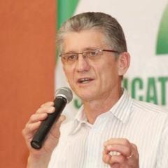 Especial Agricultura na Pandemia com Norberto Ortigara