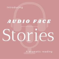 Stories - The War Of The Worlds Ch. 2 - 3