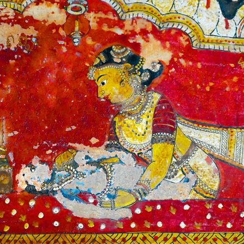 Srirama Prabhata Abakasa : Utha Rama Pahila Rajani He Raghumani   Dinakrusna Dasa
