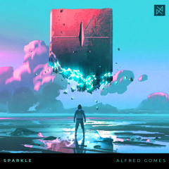 Alfred Gomes - Sparkle [UXN Release]