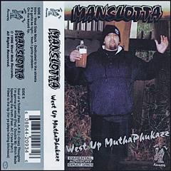 ''It's Gotta Be Tight''  Manslotta  (1996)