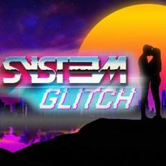 Syst3m Glitch, Dimi Kaye - Raining In Tokyo (Original Mix)
