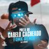 Download PRETA DO CABELO CACHEADO ( FUNK REMIX ) - DJ CAYOO Mp3