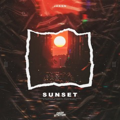 juann - Sunset