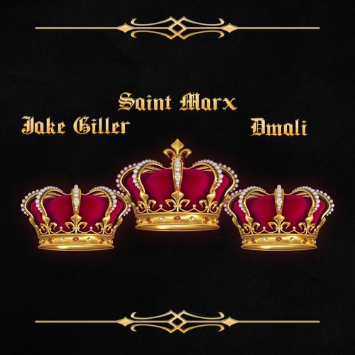 Kings ( Dmali & Jake Giller )
