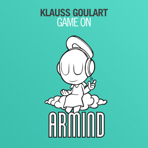 Game On (Original Mix)