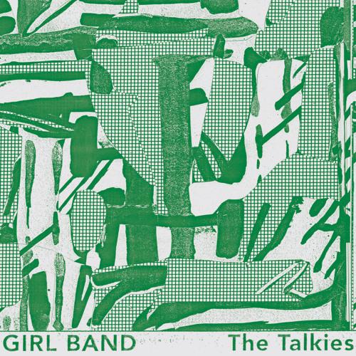 The Talkies