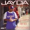 Download GF Bitch (feat. Big Famous, Joe Nutt, K. Geeta, Keez, Lavish D., Lil Darrelle, Lil Famous, Lil Hollywood & P. Flame) Mp3