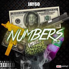 JayBo-Numbers-1.mp3