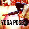 Yoga Poses – Calming Music for Yoga Practice, Asian Zen Spa, Massage for Deep Sleep & Relaxation, Tantra with Nature Sounds
