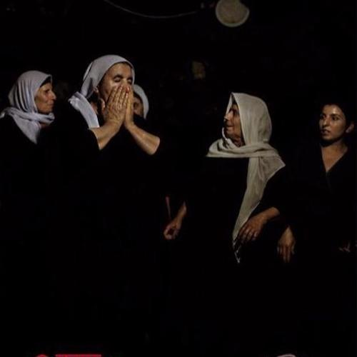 """Presentación del libro """"Genocidio del pueblo yazidí"""", de Ethel Bonet"""