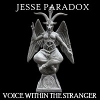 Voice Within The Stranger