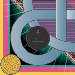 Malandra Jr. - Cariilon (Brigado Crew Remix) [EKLEKTISCH]
