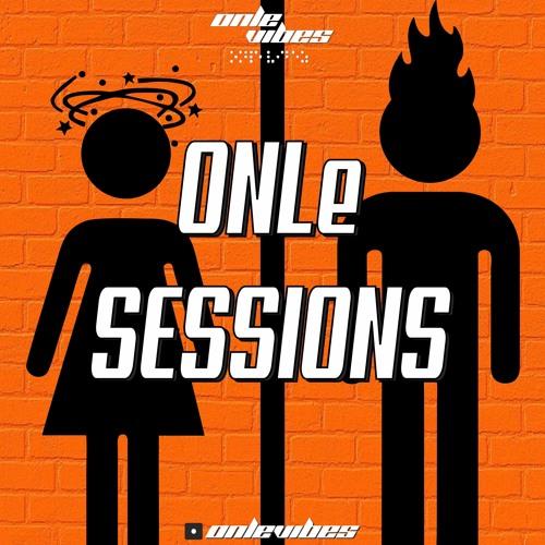 ONLē Sessions - ft Magnus