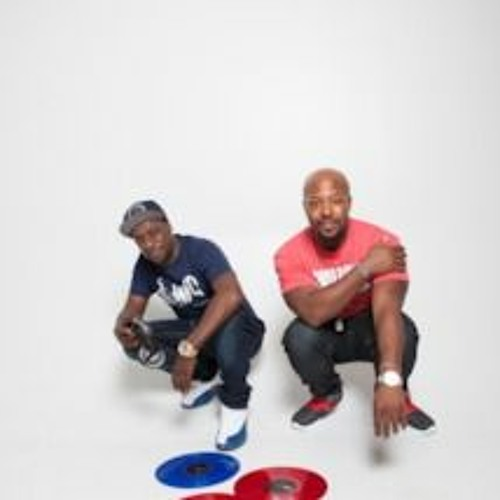 Kanye West Own Party | Episode 40 | HIPHOPMATRIXSHOW