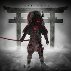Mork - IKARINOME [Overclockin Release]