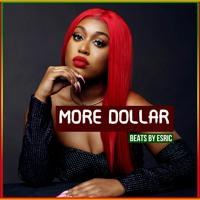 ''More Dollar'' (Stonebwoy X Fantana) Afro Dancehall Beat