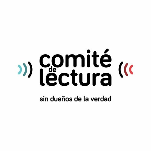 [馃帣#EmpresaYProp贸sito] Episodio inaugural: Stakeholder Capitalism, por Felipe Valencia-Dongo