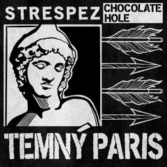 Temný Paris feat. Chocolate Hole