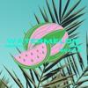 Download Watermelon Sugar - Marc-Antoine Gauthier Mp3