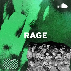 Punk and Hardcore: Rage
