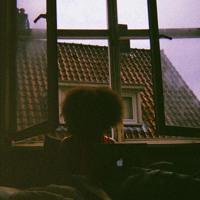 home demo - Single