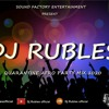 Download Dj Rubles-Quarantine Afro Party Mixtape-2020.mp3 ft BurnaBoy,Rema,2baba,Tekno Mp3