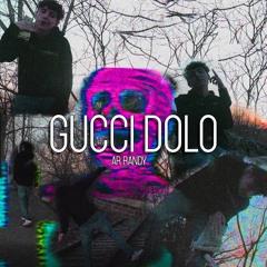 Gucci Dolo (Prod. Nimbus)