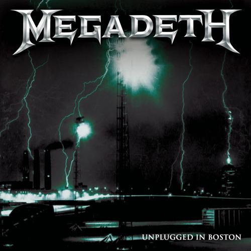 Unplugged in Boston (Live 2001)