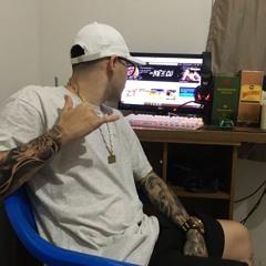 ' OLHA COMO ELA VEM ( DJ KR DE CG ) MC'S PEDRINHO , ZAFA E DON LORRAN