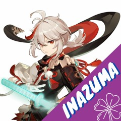 Inazuma Battle Soundtrack - Baal's Requiem