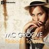 Nobody to Love (Original Mix)