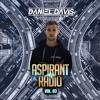 Download Aspirant Radio Vol. 03 Mp3
