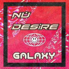 Galaxy  [Original Mix]