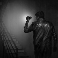 S04E09 - Nightshift