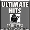 Download Cheers (Drink To That) (Tribute to Rihanna) Mp3